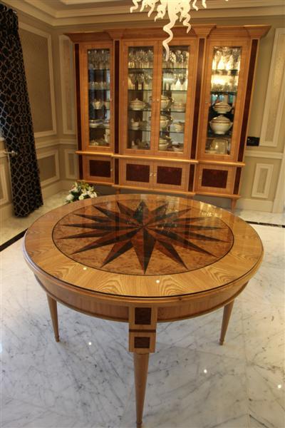 Babooba Designcustomised Bespoke Furniture low price