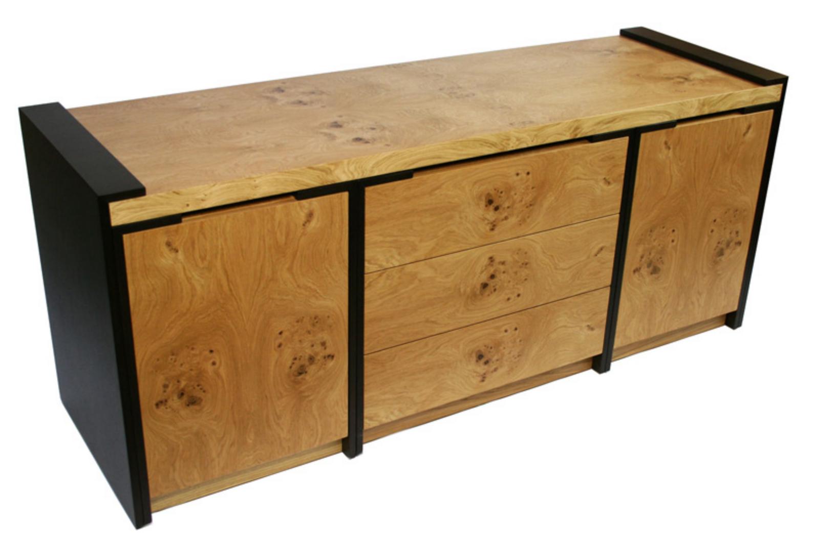 Handmade Furniture Boardroom Tables Bespoke Veneering